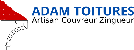 Adam Toitures